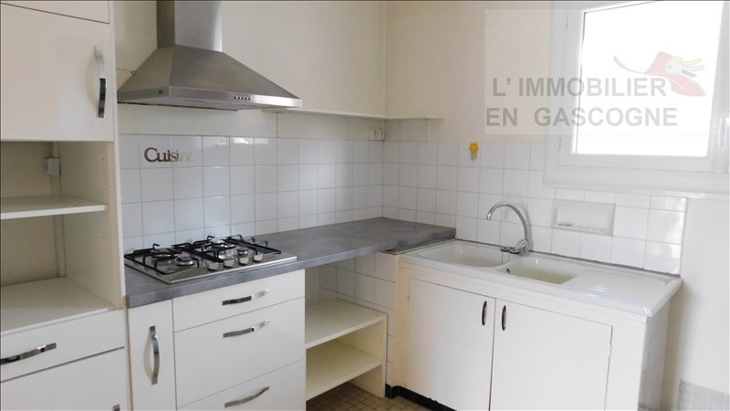 Location appartement Auch 535€ CC - Photo 3