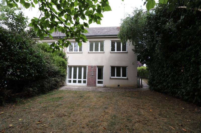 Rental house / villa Bellegarde 670€ CC - Picture 2