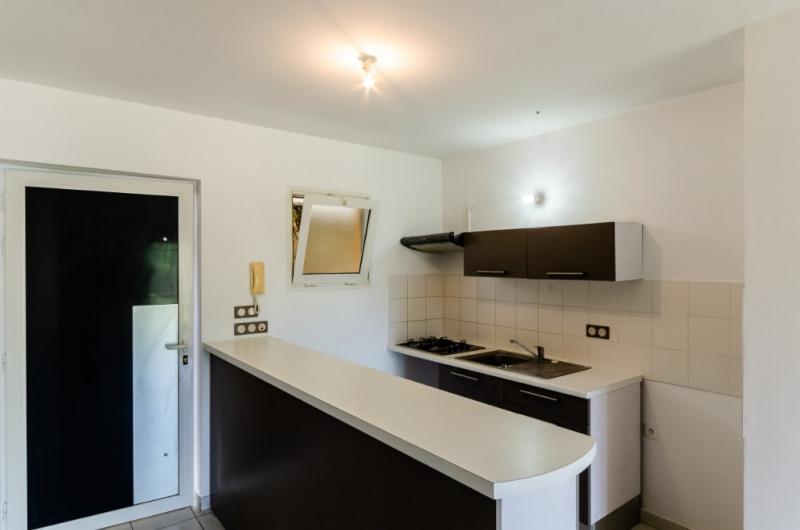 Sale apartment Le tampon 81000€ - Picture 3
