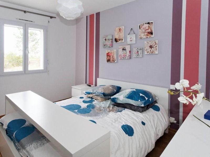 Vente maison / villa Francescas 262500€ - Photo 4