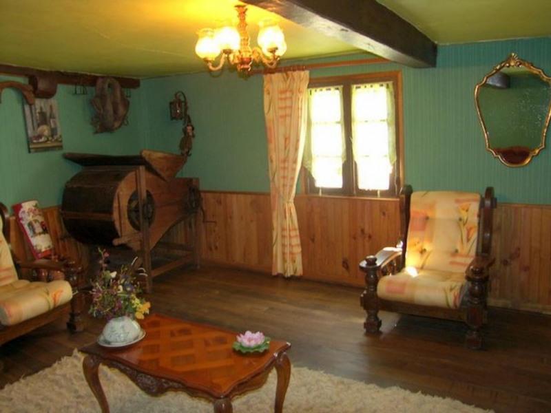 Vente maison / villa Prats de mollo la preste 265000€ - Photo 5