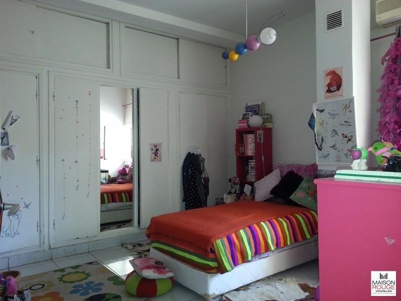 Vente maison / villa Marrakech 185000€ - Photo 6