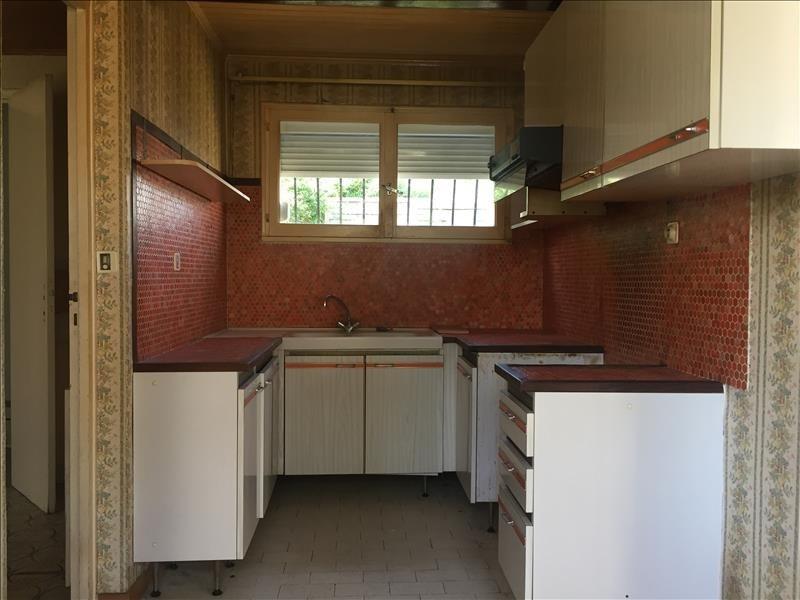 Sale house / villa Ares 250000€ - Picture 4