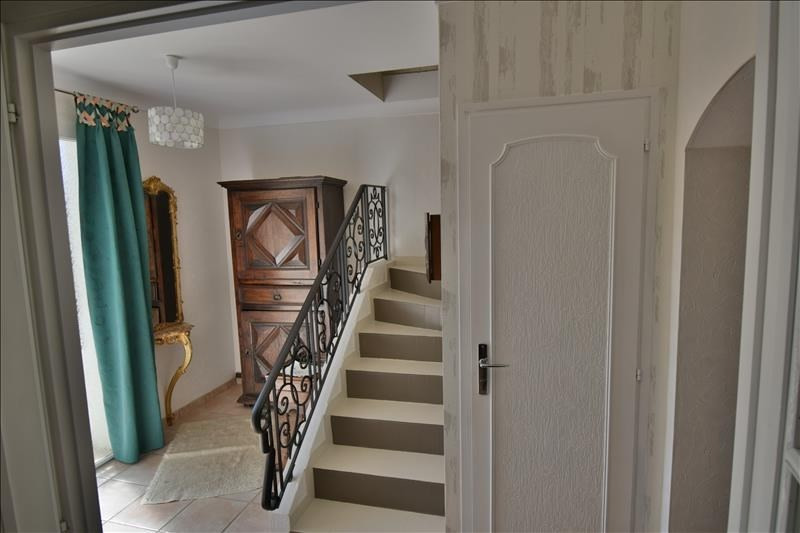 Vente maison / villa Meillon 228 000€ - Photo 5
