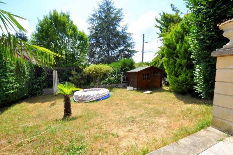 Vente maison / villa Fontenay les briis 309000€ - Photo 19