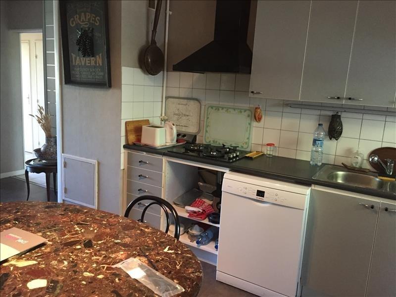 Vente appartement Salon de provence 127000€ - Photo 4