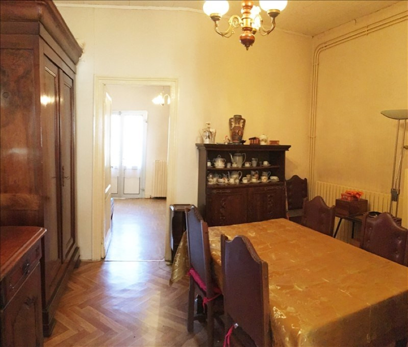 Venta  casa Arcachon 252000€ - Fotografía 3