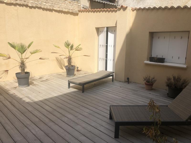 Vente maison / villa Poitiers 498000€ - Photo 10