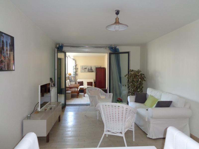 Vente appartement Clichy 479000€ - Photo 3
