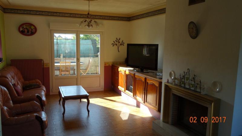 Vente maison / villa Heuringhem 199500€ - Photo 5