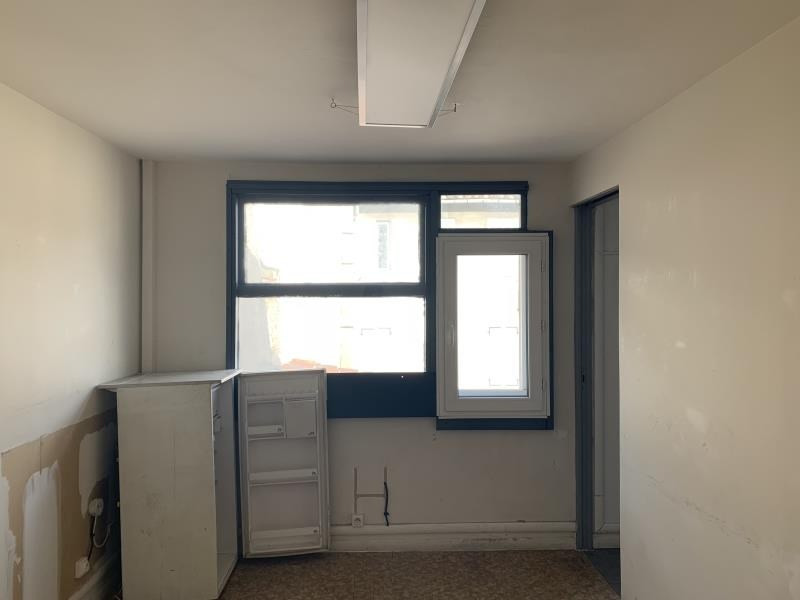 Rental office Marseille 1er 250€ HT/HC - Picture 3