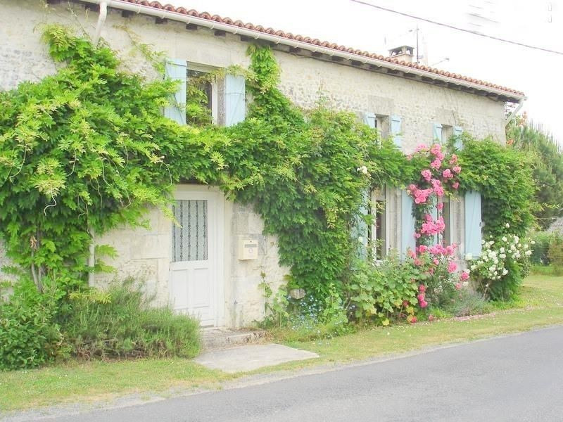 Sale house / villa St andre de cubzac 388500€ - Picture 9