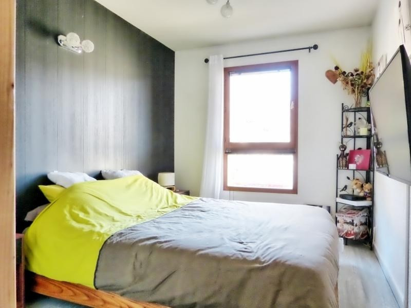 Vente appartement Thyez 180000€ - Photo 3