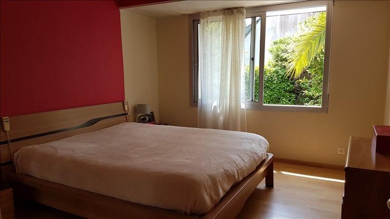 Venta  casa Fouesnant 292800€ - Fotografía 4