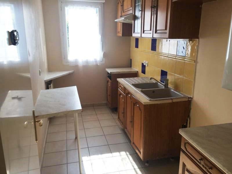 Vente appartement Saint-michel-sur-orge 179000€ - Photo 5