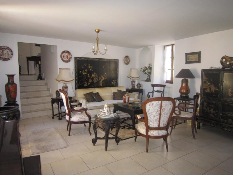 Vente maison / villa Belves 339 200€ - Photo 8