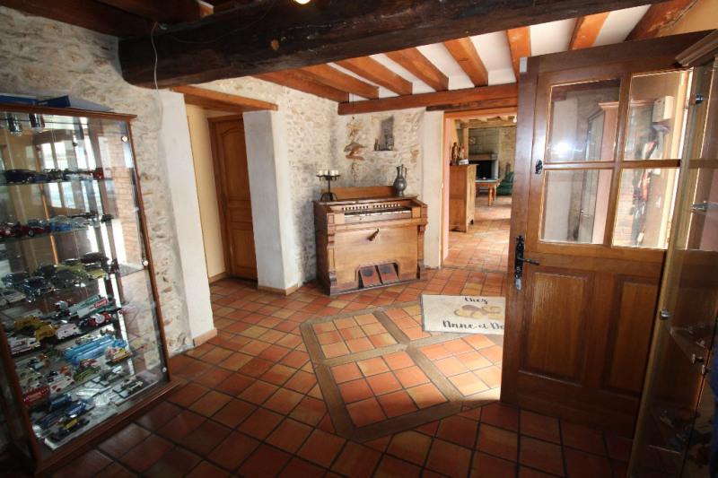 Venta  casa Ablis 354000€ - Fotografía 6