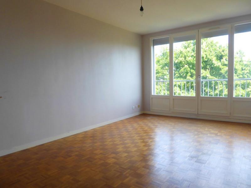 Produit d'investissement appartement Oullins 137000€ - Photo 6