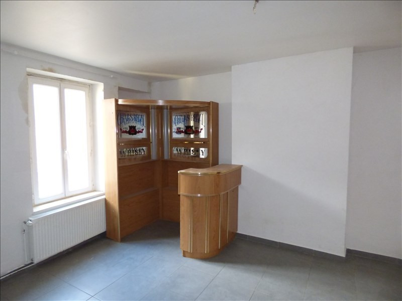 Vente immeuble Mazamet 195 000€ - Photo 2
