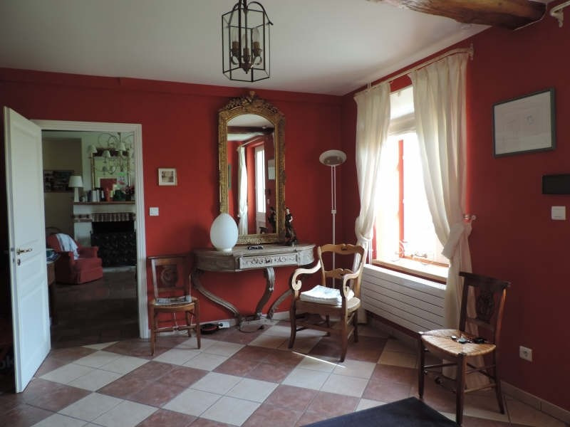 Deluxe sale house / villa Arras 466 000€ - Picture 8