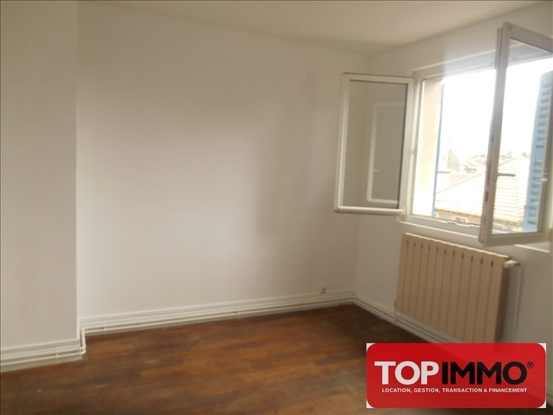 Location appartement Raon l etape 460€ CC - Photo 4