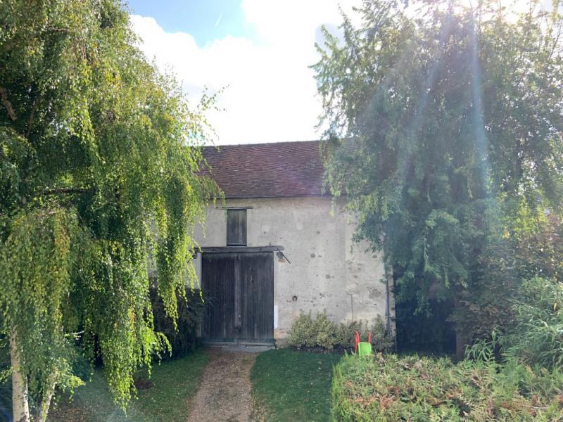 Vente maison / villa Bretigny sur orge 682000€ - Photo 9