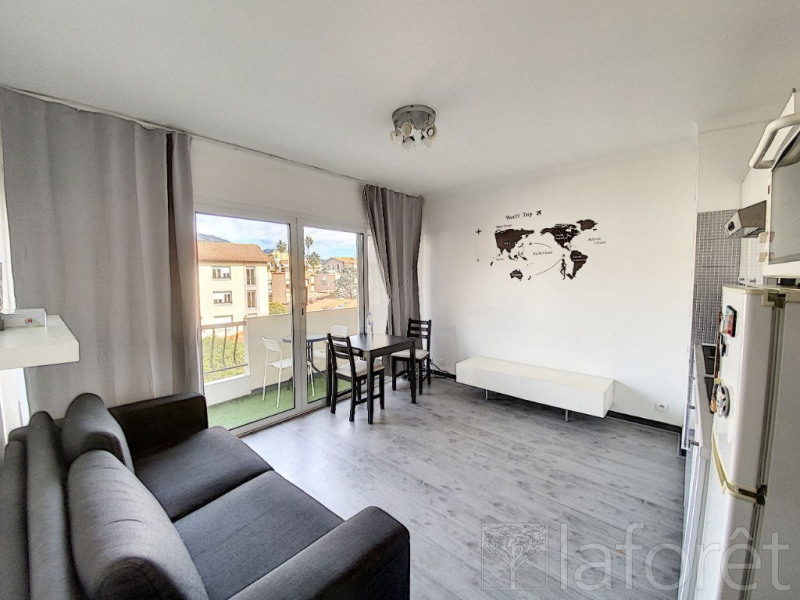 Vente appartement Roquebrune-cap-martin 240 000€ - Photo 3
