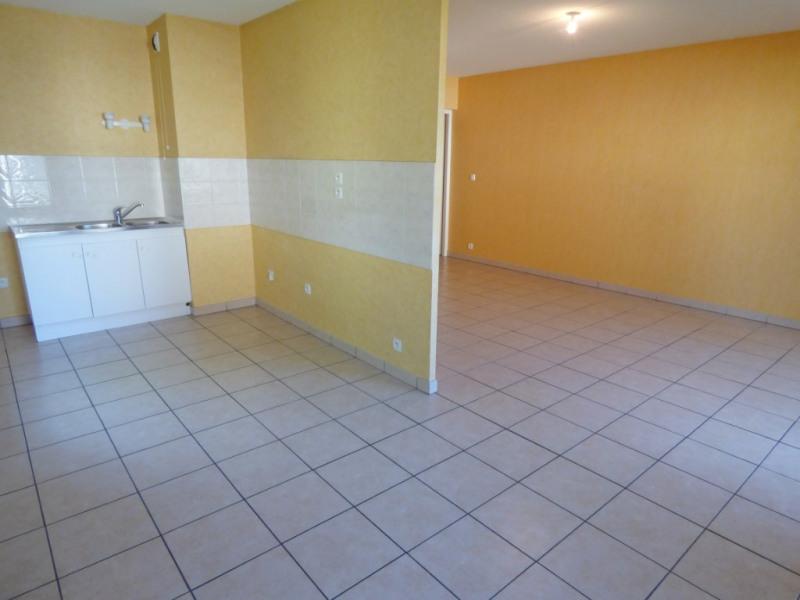 Venta  apartamento Gresy sur aix 193000€ - Fotografía 8