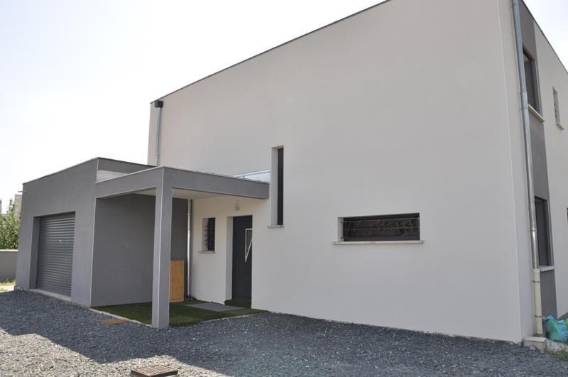 Sale house / villa Villefranche sur saone 399000€ - Picture 3