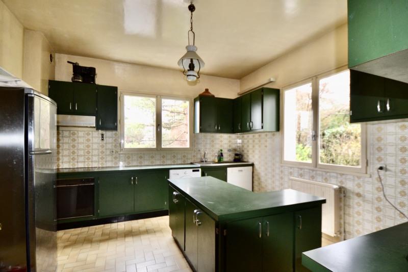 Sale house / villa Millau 490000€ - Picture 8