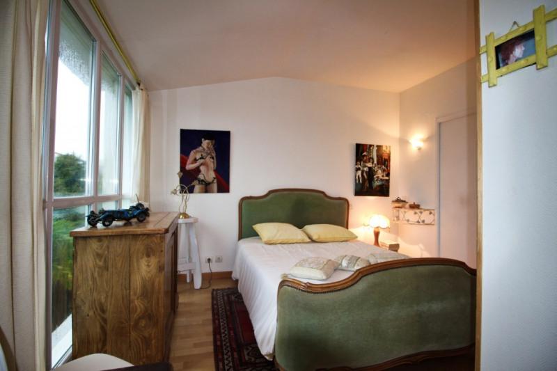 Sale house / villa Lorient 315000€ - Picture 2