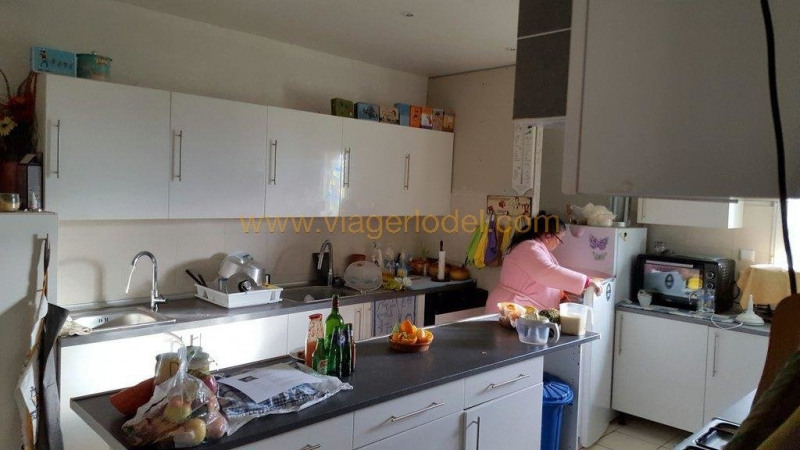 Life annuity house / villa Cublac 167500€ - Picture 9
