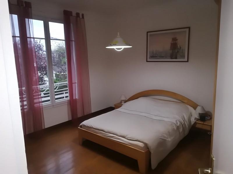 Vente maison / villa Brunoy 570000€ - Photo 9