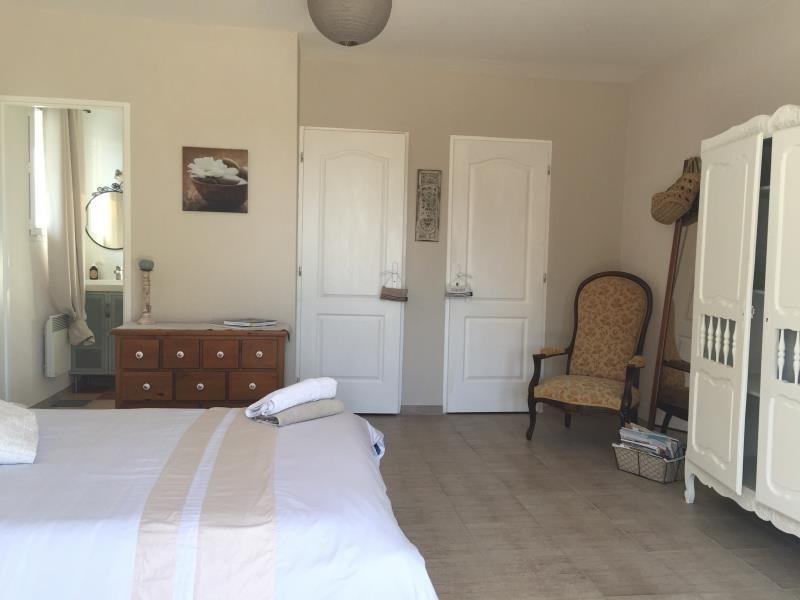 Vente maison / villa Talmont st hilaire 343200€ - Photo 7