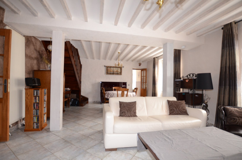 Vente maison / villa Plaisir 351750€ - Photo 2