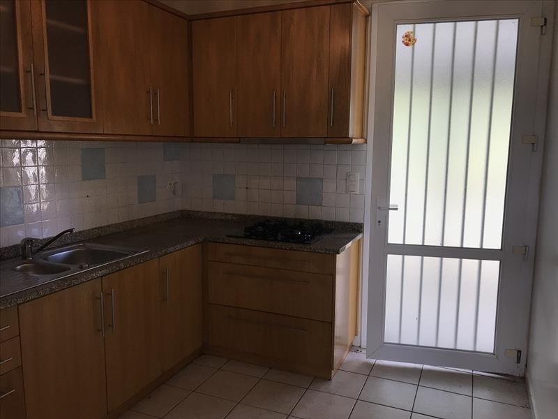 Sale house / villa Mimizan 176000€ - Picture 2