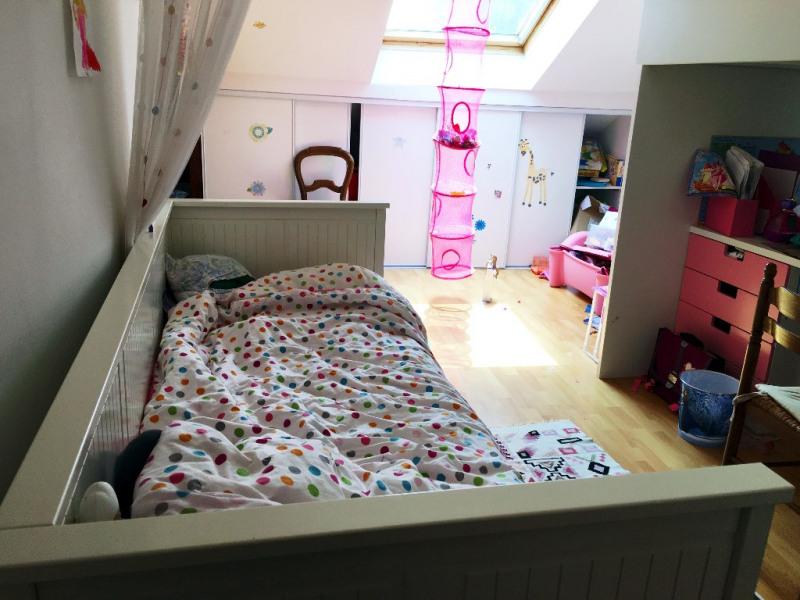 Sale house / villa Aulnay sous bois 292000€ - Picture 6