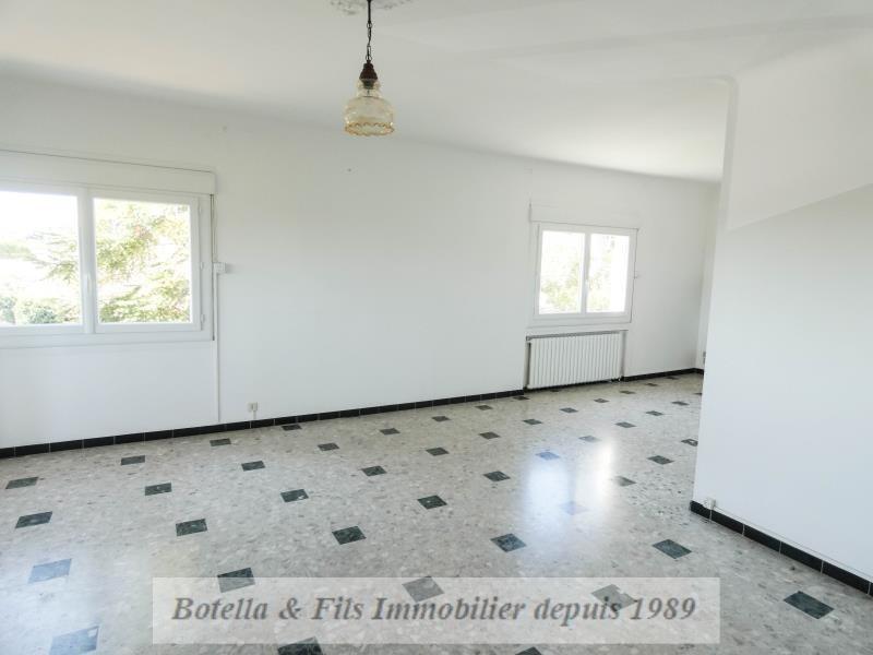 Venta  casa Les angles 270000€ - Fotografía 5