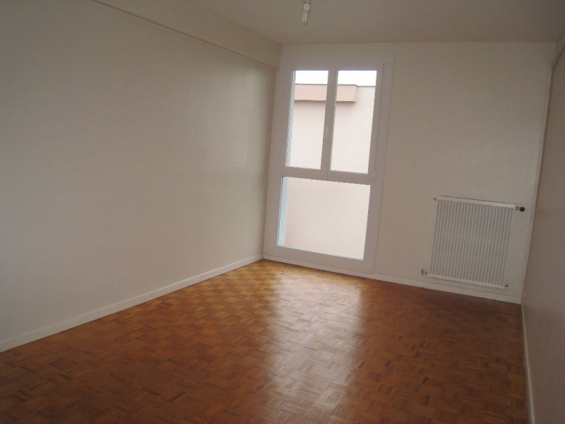 Location appartement Blagnac 641€ CC - Photo 2