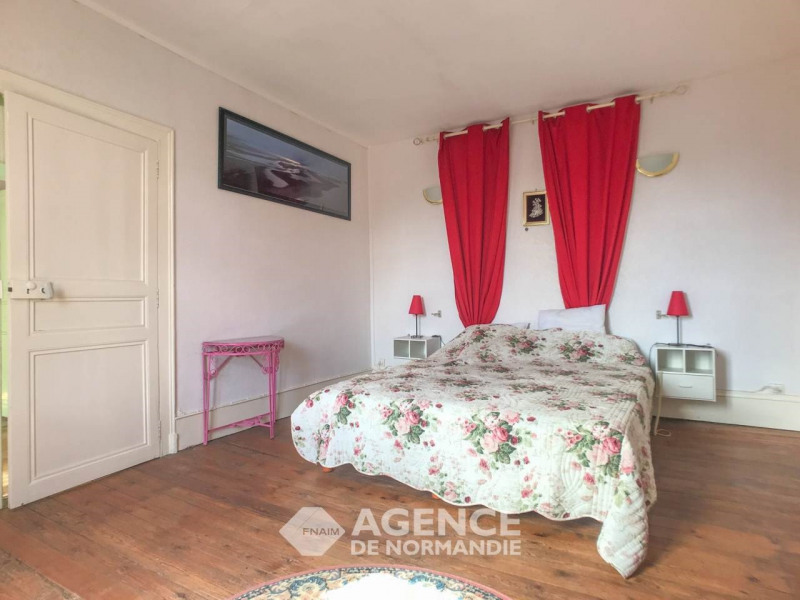 Vente maison / villa Le sap 85 000€ - Photo 7