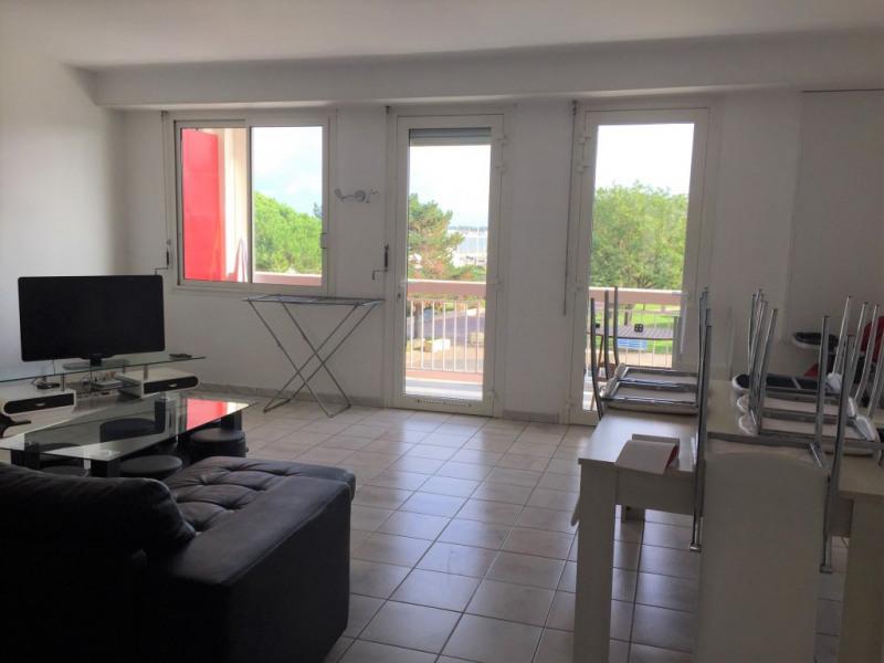Vente appartement Royan 316500€ - Photo 3