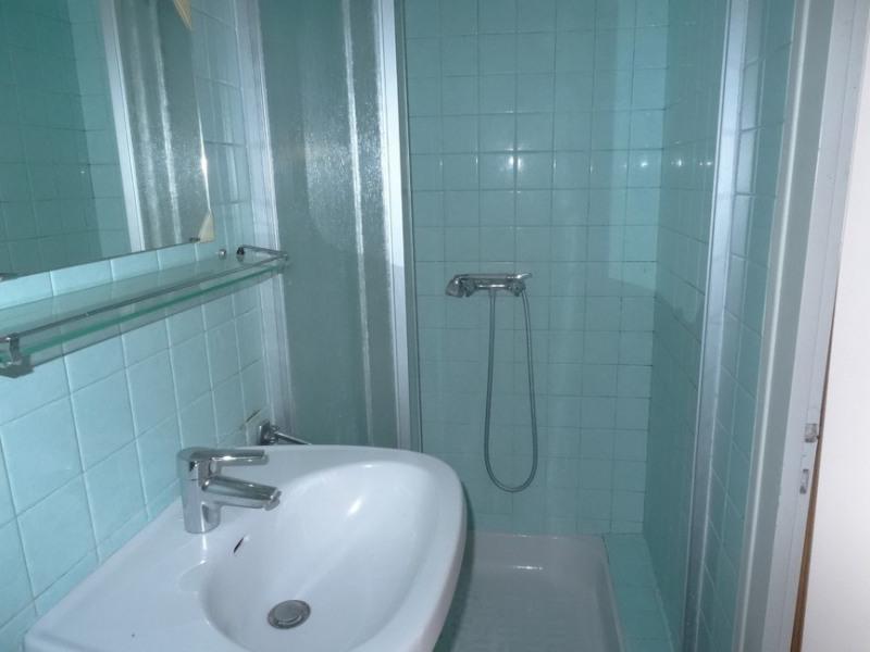 Sale house / villa La tremblade 237750€ - Picture 18
