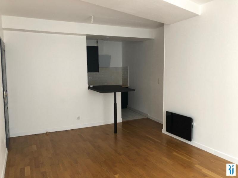 Location appartement Rouen 800€ CC - Photo 5