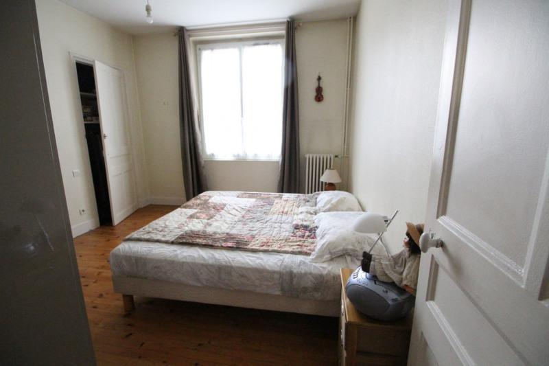 Sale apartment Grenoble 177000€ - Picture 10