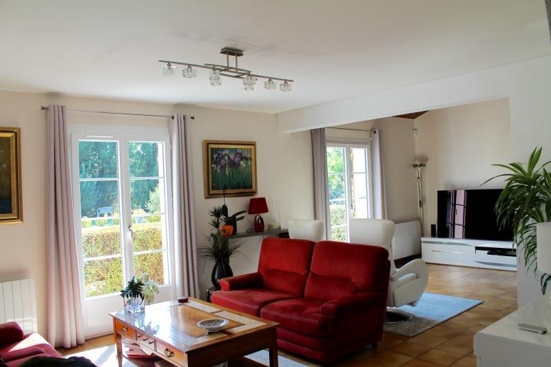 Vente maison / villa Saucats 540000€ - Photo 8