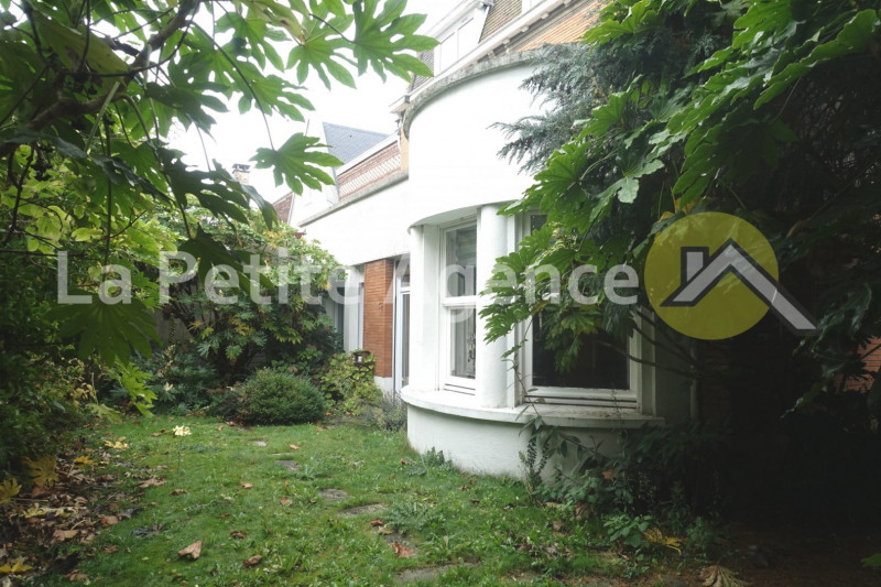 Sale house / villa Gondecourt 375 900€ - Picture 2