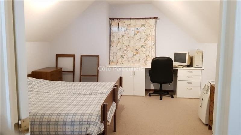 Sale house / villa Vendome 231829€ - Picture 6