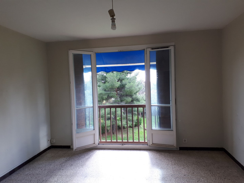 Vente appartement Aix-en-provence 125 000€ - Photo 2