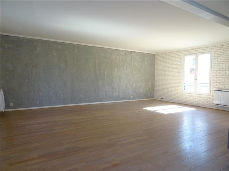Vente appartement Marly le roi 650 000€ - Photo 3