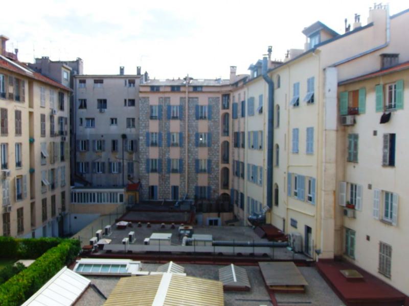 Location bureau Nice 1600€ CC - Photo 7
